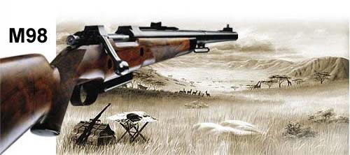 longguns